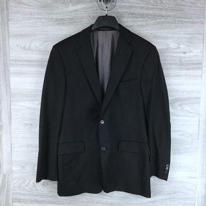 Boss Hugo Boss Wool Suit Jacket